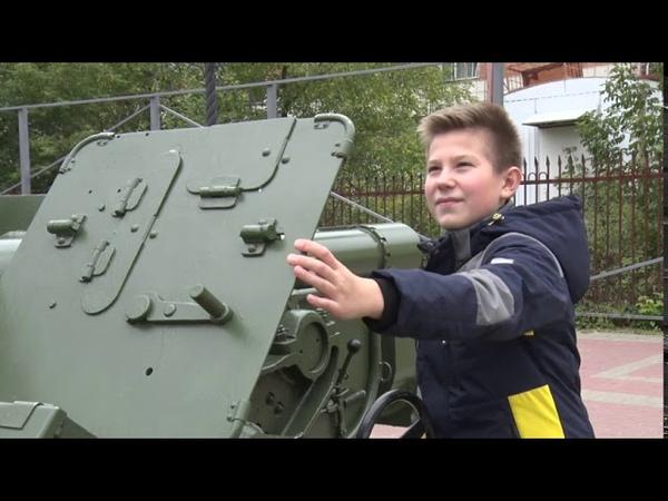 БАЗАРОВ КОЛМЯКОВА