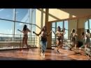 Booty Dance Ирина Вернидубова I AM SHOW dance studio