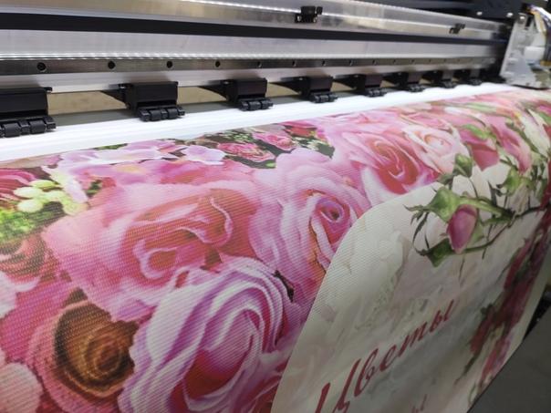 разнообразие моделей фотопечать на баннерной ткани для пола двух районов