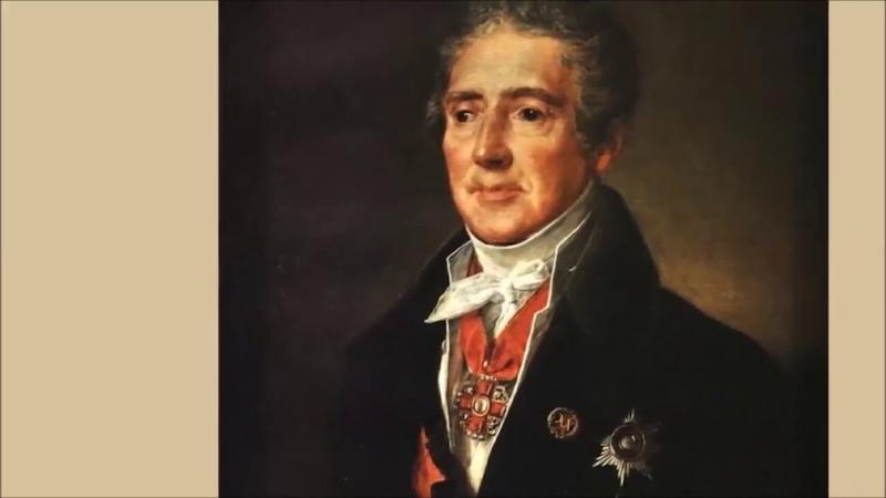 Обзор Он поднял басню из низов 260 лет со дня рождения поэта баснописца И И Дмитриева