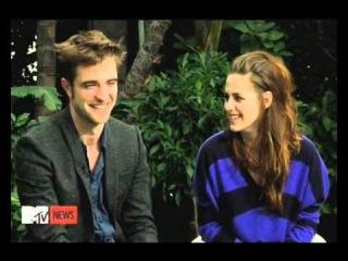 Robert & Kristen Forever