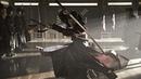 В поисках гармонии - Лучший боевик за все время Новый фильм HD