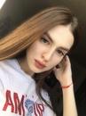 Персональный фотоальбом Лены Егоровой