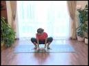 Йога с Кариной Харчинской урок №11