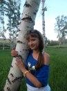 Личный фотоальбом Ксении Шеломенцевой