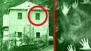 10 Самых Страшных Домов в Мире