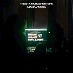 4Teen, MORGENSHTERN - MACKAFUCKA