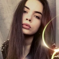 Анна Град
