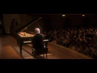 Barenboim on Beethoven 3-2 - Sonata No. 25 No. 28  Бетховен Баренбойм соната_Segment_0_x264