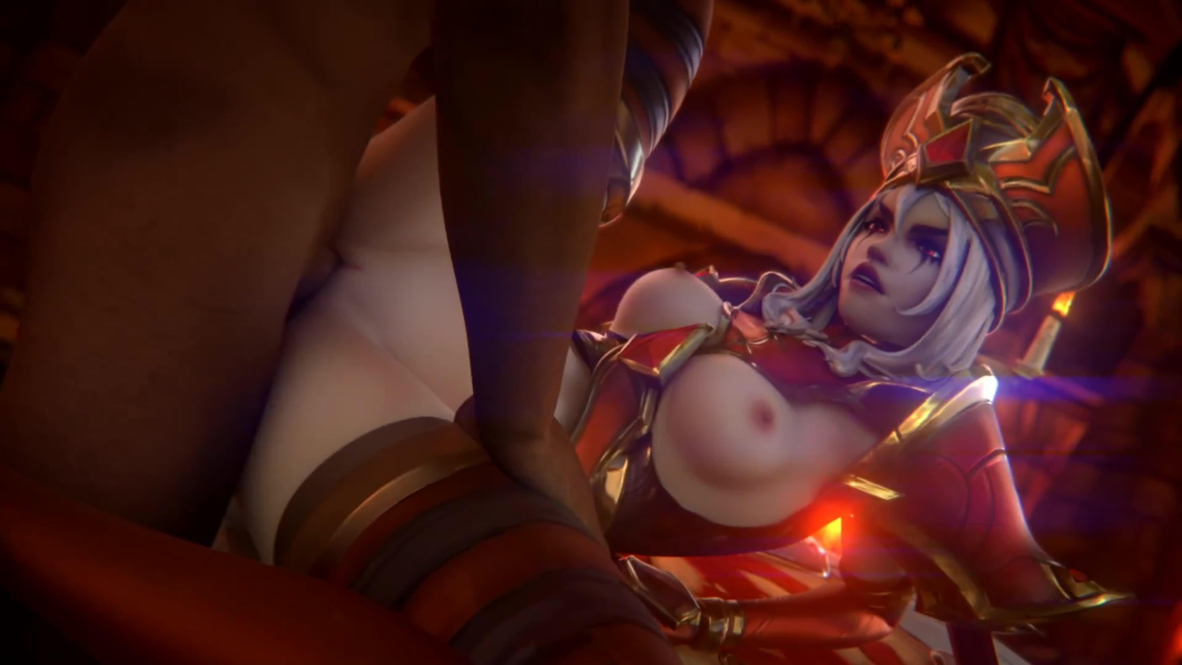 Wow Gather World Of Warcraft Luscious