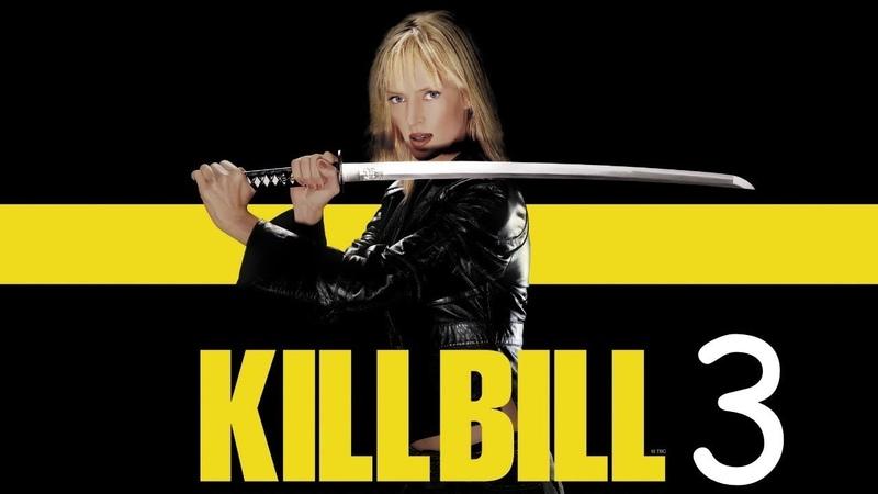 Грейсленд Graceland 3 сезон 4 серия смотреть онлайн или скачать