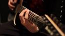 Chris Straub Nocturnal Official Guitar Playthrough