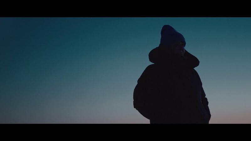 Ariane Moffatt - Pour toi (Vidéoclip officiel)
