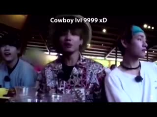 The first thing i thought when i heard this song was jungkook's crow like scream seoultownroad