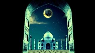 Música de Sanación India | Energía de Fe y Amor | Sanación Emocional y Mental