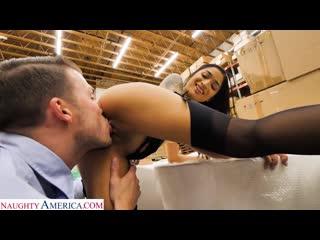 Avery Black - Porno, All Sex, Hardcore, Blowjob, Gonzo, Porn, По