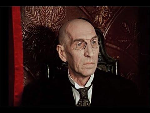 Вы знаете кто этот мощный старик Это гигант мысли отец русской демократии 12 стульев 1971 г