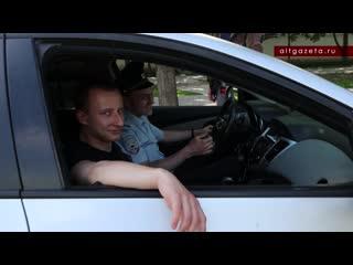 Привью опроса про обнуление Путина