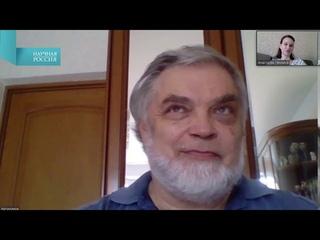 Владимир Сергеевич Автономо Homo economicus. Каков он - человек экономический?
