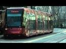 Tram ripresi i lavori del sottopasso ferroviario