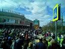 Александр Чехов фотография #9