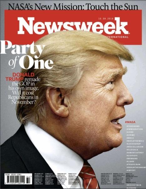 Newsweek.International-10