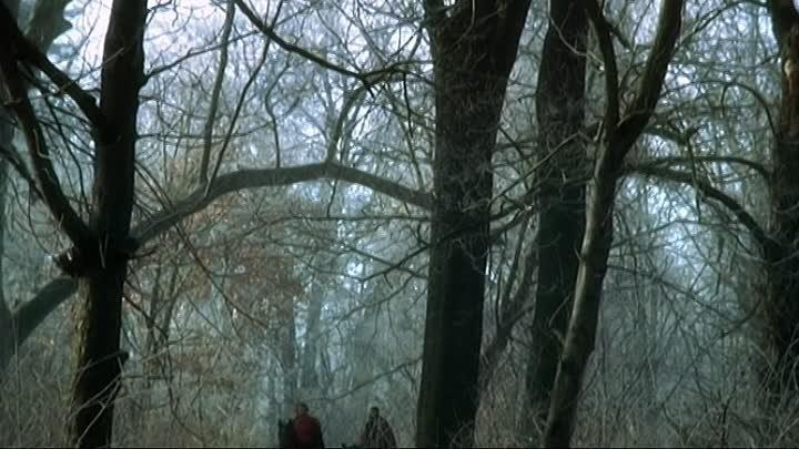 Проклятые короли 5 серий из 5 Les Rois maudits 2005 5 серия Лилия и лев