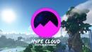 Трейлер ХайпКлауд Приватные сервера Майнкрафт ванилла моды HypeCloud Minecraft
