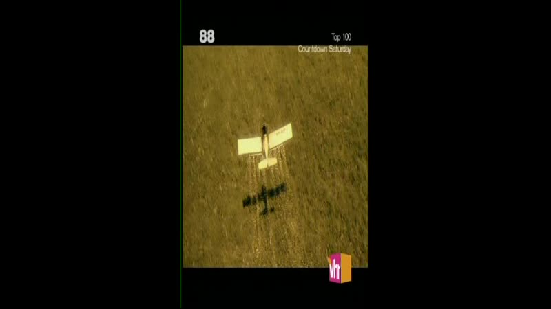 Des'Ree Life VH1 Classic TOP 100 Countdown Saturday 100 Summer Anthems 88 место
