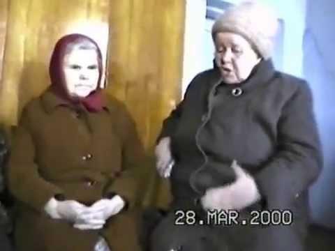 Новгородская область Старорусский район