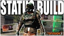 THE DIVISION 2 PVE BUILD THAT DESTROYS ENEMIES WITH STATUS EFFECTS IN TU11 - SIT BACK AND WATCH!