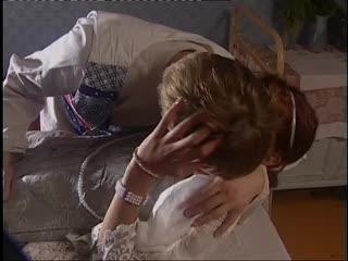 Порно фильм Бабушкины сказки. По щучьему велению. (2002) Качественный DVDRip