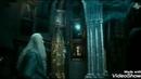 Гарри Поттер и Дары смерти часть 2 Воспоминания северуса
