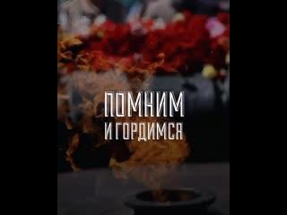 75 лет назад, 24 июня 1945 года, в Москве состоялся Парад Победы