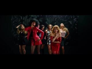 Black Russian Mama feat  Алена Апина  Подкаты ()