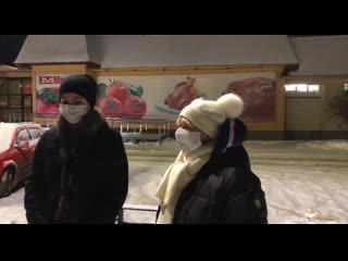 бульвар Пирогова. Итоги встречи
