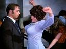 Это энергичный танец Афоня 1975 год