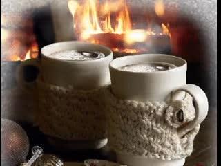 Пусть в Вашем доме пахнет счастьем!