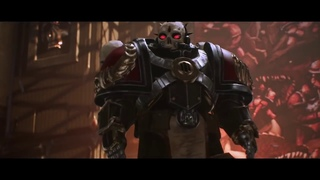 """Warhammer  - 40K Imperium of Mankind and Humans Tribute: """"I´m Only Human"""""""