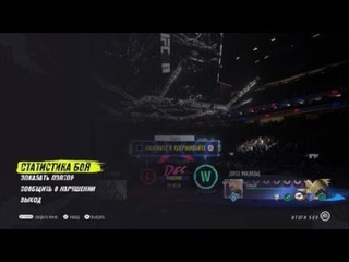 EA SPORTS™ UFC® 4_20210415200159