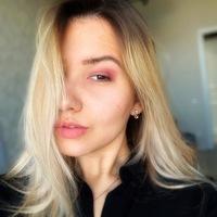 Ульяна Молокова