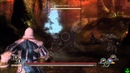 Kingdom Under Fire Circle of Doom Xbox 360 Trailer -