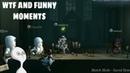 WTF and funny moments Identity V. wtf, IdentityV, dbd, funny_moments