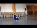 Bachata Sensual (Luis y Andrea style) - Aleks y Jane