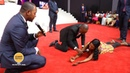 Hairdresser BEWITCHES client to SNATCH HER HUSBAND Accurate Prophecy with Alph LUKAU