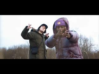 J masta badman x bomma b - russian bully bear boyz (teaser)