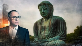 Внутри головы Будды. Самые шокирующие гипотезы ().
