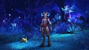 WOW STREAM SHADOWLANDS /Прохождение игры. СТРИМ WOW Без Комментариев. World of Warcraft