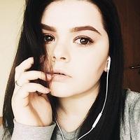 Алиса Владимирова
