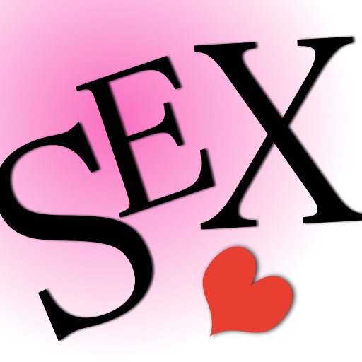 Symbols and their consequences in the sex robot debate
